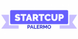 StartCup Palermo